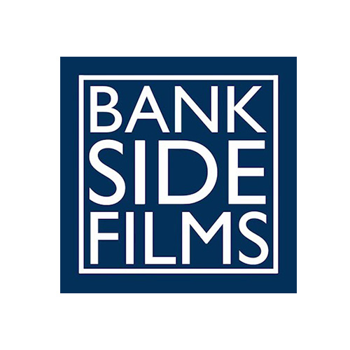Bankside Films